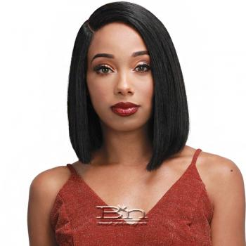 Zury Sis Slay Synthetic Hair Lace Front Wig - SLAY LACE H GIA