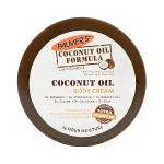 Palmer's Coconut Oil Formula Coconut Oil Body Cream 4.4oz