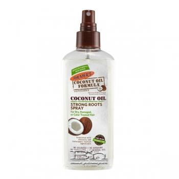 Palmer's Coconut Oil Formula Strong Roots Spray 5.1oz