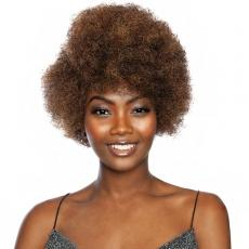 Isis Red Carpet Synthetic Hair Wig - RCP1012 AFRO SHAG MEDIUM