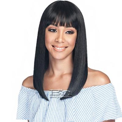 Bobbi Boss Synthetic Hair Wig - M593 EVE