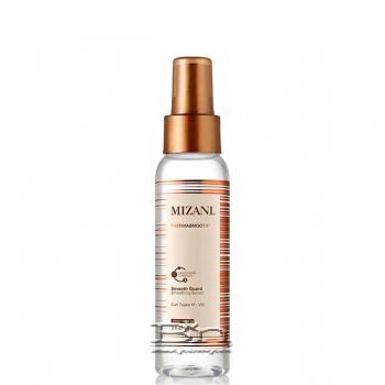 Mizani Thermasmooth Smoothing Serum 3oz