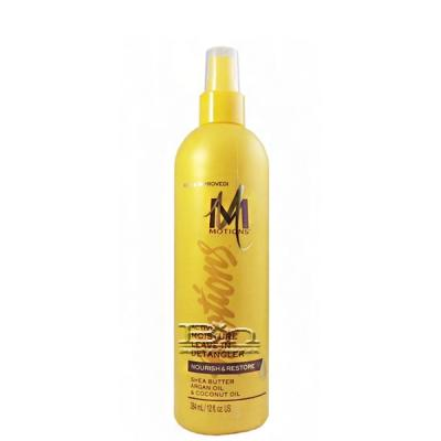 Motions Active Moisture Leave-In Detangler 12oz