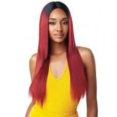 Outre The Daily Wig Synthetic Hair Lace Part Wig - JORJA