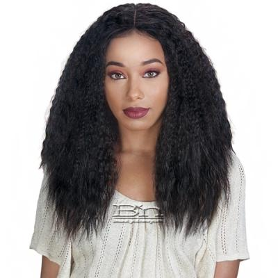 Zury Sis Beyond Synthetic Hair Lace Front Wig - BYD LACE H PARA