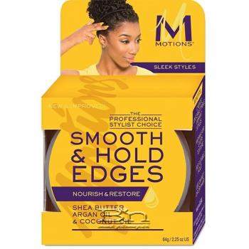 Motions Smooth & Hold Edges 2.25oz