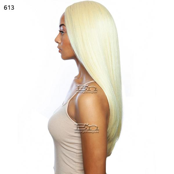 Isis Red Carpet Synthetic Hair Lace Front Wig - RCP7026 CARI