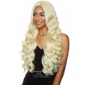 Mane Concept Red Carpet Synthetic Hair Lace Front Wig - RCP7027 DAVINA