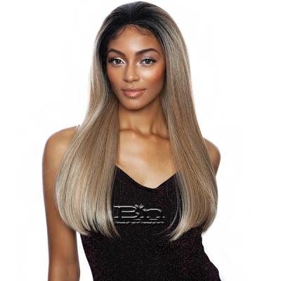 Isis Red Carpet Synthetic Hair Versatile Easy Do Lace Front Wig - RCED01 DORINDA