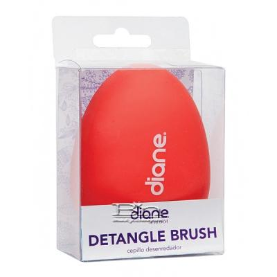 Diane # DBB126 Wet & Dry Detangle Brush