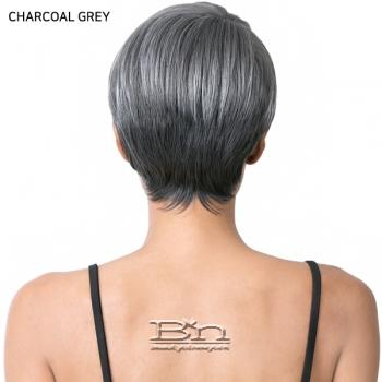 It's a Wig Synthetic Wig - CHICAGO