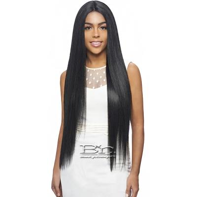 Harlem 125 Kima Synthetic Hair Lace Wig - KLW21