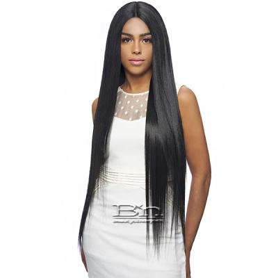Harlem 125 Kima Synthetic Hair Lace Wig - KLW22