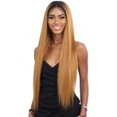 Freetress Equal Synthetic Freedom Part Lace Front Wig - FREEDOM PART LACE 401