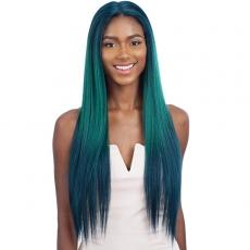 Freetress Equal Synthetic Premium Delux Lace Front Wig - EVLYN 30