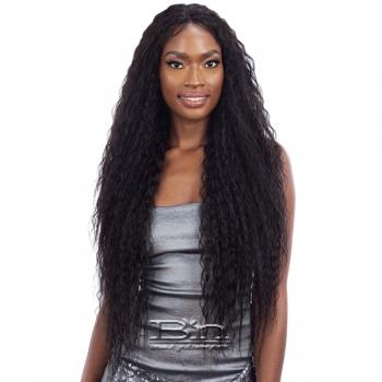 Freetress Equal Synthetic Freedom Part Lace Front Wig - FREEDOM PART LACE 403