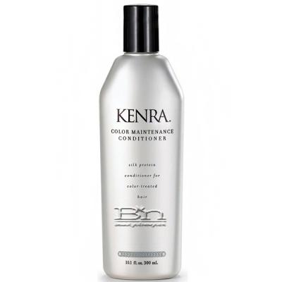 Kenra Color Maintenance Conditioner 10.1oz