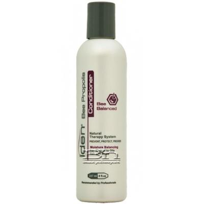 Iden Bee Propolis Bee Balanced Conditioner 8oz