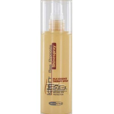 Iden Bee Propolis Shinespray Silk Essence Therapy Spray 4.7oz