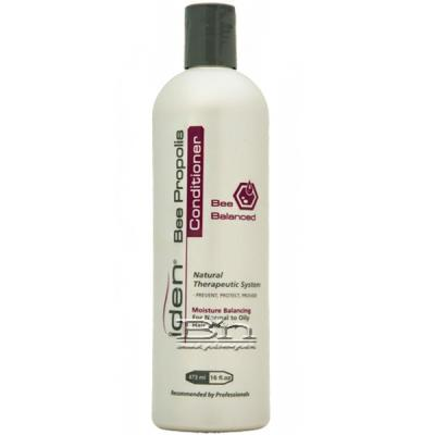Iden Bee Propolis Bee Balanced Conditioner 16oz