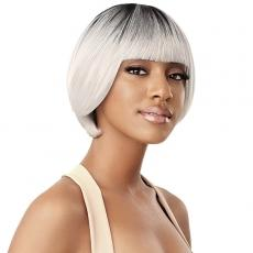 Outre Wigpop Synthetic Hair Wig - CLAUDIA