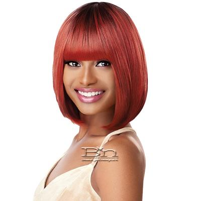 Outre Wigpop Synthetic Hair Wig - KALISSA