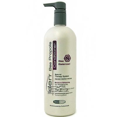 Iden Bee Propolis Bee Balanced Conditioner 32oz
