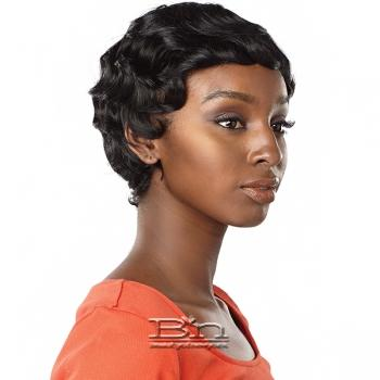 Sensationnel Dashly Synthetic Hair Wig - UNIT 1