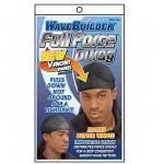 Wave Builder Full Force Durag Style 194