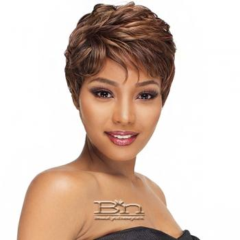 Sensual Vella Vella Synthetic Hair Wig - RACHAEL