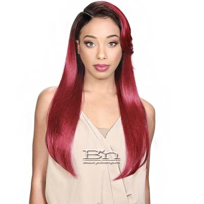Zury Sis Beyond Synthetic Hair Lace Front Wig - BYD LACE H TOPEZ