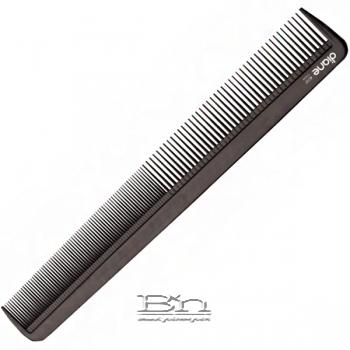 """Diane #D37 Styling Comb 9"""""""