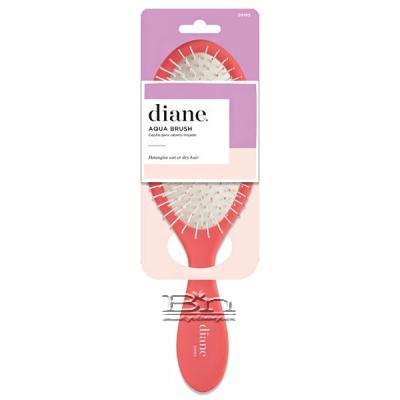 Diane #D9165 Aqua Brush