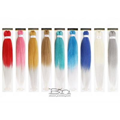Innocence Hair Spetra Synthetic Braid - EZ BRAIDS PLATINUM 26
