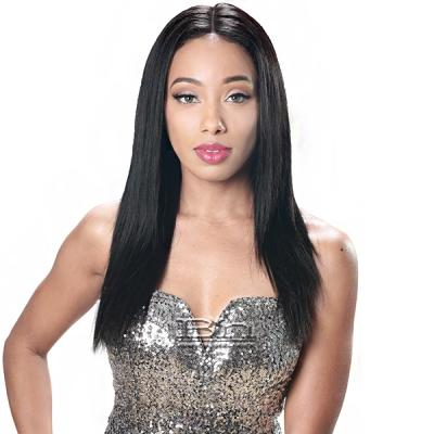 Zury Sis 100% Brazilian Virgin Remy Human Hair Lace Front Wig - HRH LACE FRONTAL PALMS
