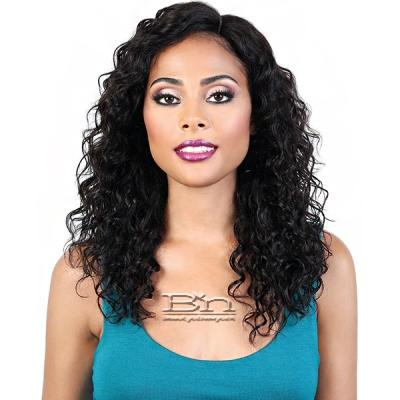Motown Tress 100% Persian Virgin Remy Hair 360 Lace Wig - HPLP360 02