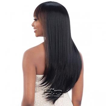 Freetress Equal Synthetic Freedom Wig - FW 002