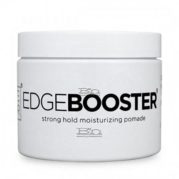 Style Factor Edge Booster Moisturizing Pomade 9.46oz - Strong Hold White