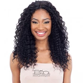 Freetress Equal Synthetic Freedom Lace Part Wig - 301