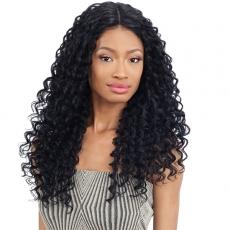 Freetress Equal Synthetic Freedom Lace Part Wig - 302