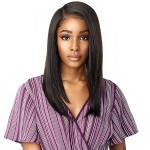 Sensationnel Synthetic Cloud 9 Swiss Lace What Lace 13x6 Frontal Lace Wig - KIYARI
