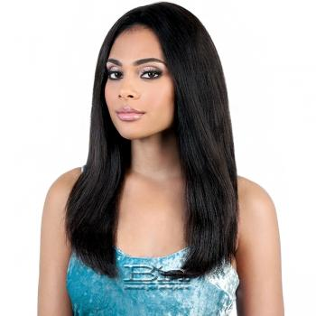 Motown Tress 100% Persian Virgin Remy Hair 360 Lace Wig - HPLP360 77