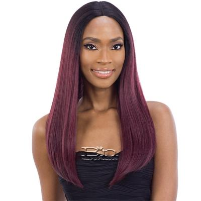 Mayde Beauty Axis Synthetic Wig - PRECIOUS
