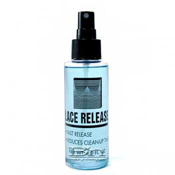 Walkers Lace Release 4oz