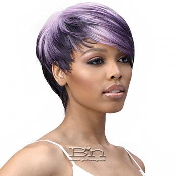 Bobbi Boss Synthetic Hair Wig - M573 MIKI