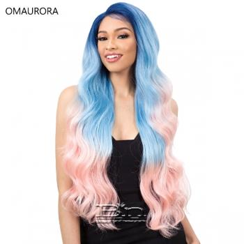 Freetress Equal Synthetic Premium Delux Lace Front Wig - ALY 30