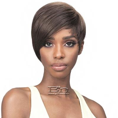 Bobbi Boss Synthetic Hair Wig - M574 TONI