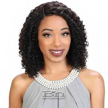 Zury Sis 100% Brazilian Virgin Remy Human Hair Lace Front Wig - HRH BRZ LACE TERRA