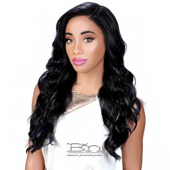 Zury Sis Synthetic Hair Swiss Lace Front Wig - SW LACE H ETSY