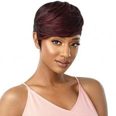 Outre Wigpop Synthetic Hair Wig - LETOYA